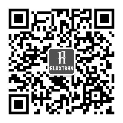 c2485821dc97456e4542ab01b03d2acc.jpg
